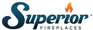 superior fireplace logo.jpg