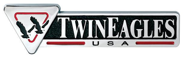 twin eagles logo.jpg