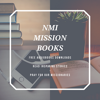 MISSION BOOKS-3.png