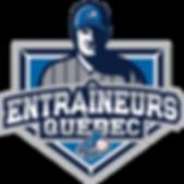 logo_entraineurs FULL.png