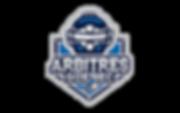 Umpire Logo.png