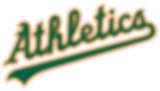 Athletics Official Wordmark.png