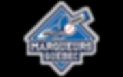 Scorekeeper Logo.png