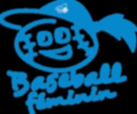 logo_feminin_bleu.png