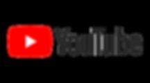 Youtube FULL.png