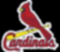 Cardinals Logo.png