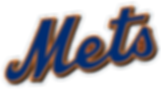 Mets Official Wordmark.png