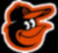 Orioles Logo.png