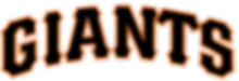 Giants Official Wordmark.png