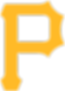 Pirates Logo.png