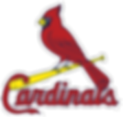 Cardinals Wordmark PNG.png