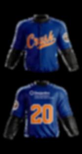 Crush - Mets.png