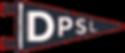 DPSL.png