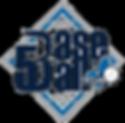 baseball5_bq.png