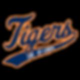 Tigers_Logo 160x160.png