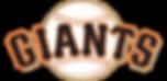 Giants Logo.png