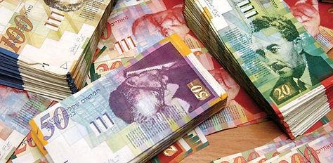 הלוואות בכרמיאל וצפון