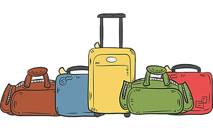 luggage-vector-10_edited.png