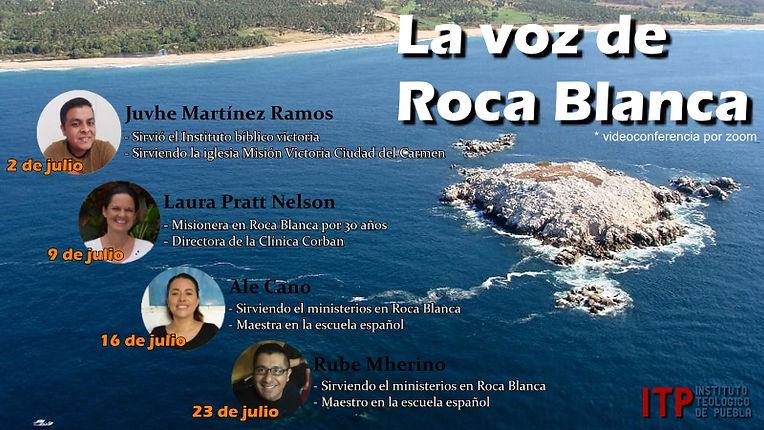 La voz de Roca Blanca 210628.jpg