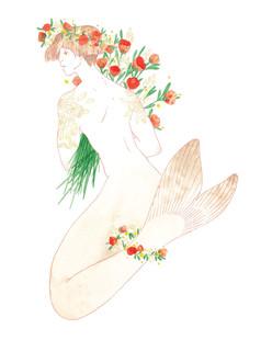 FlowerMerm_Web.jpg