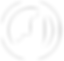 Icon_JJ_Header_RGB-ffffff.png