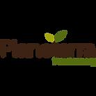 Planeterra-Logo.png