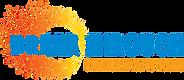 Breakthrough SJC-Logo.png