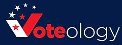 Voteology Slide.png