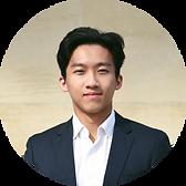Jimmy_Jiang_F21.png