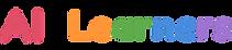 ai-learners logo.png