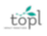 toplfooter.png