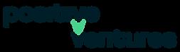 Positive-Ventures-Logo.png