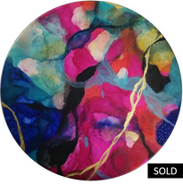 XOXO SOLD.png