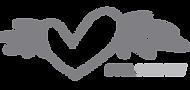 Soul Gallery Logo.png