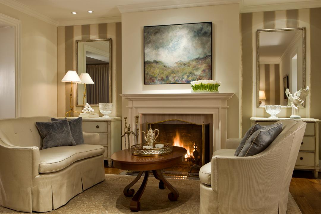 12 Living Room (1)