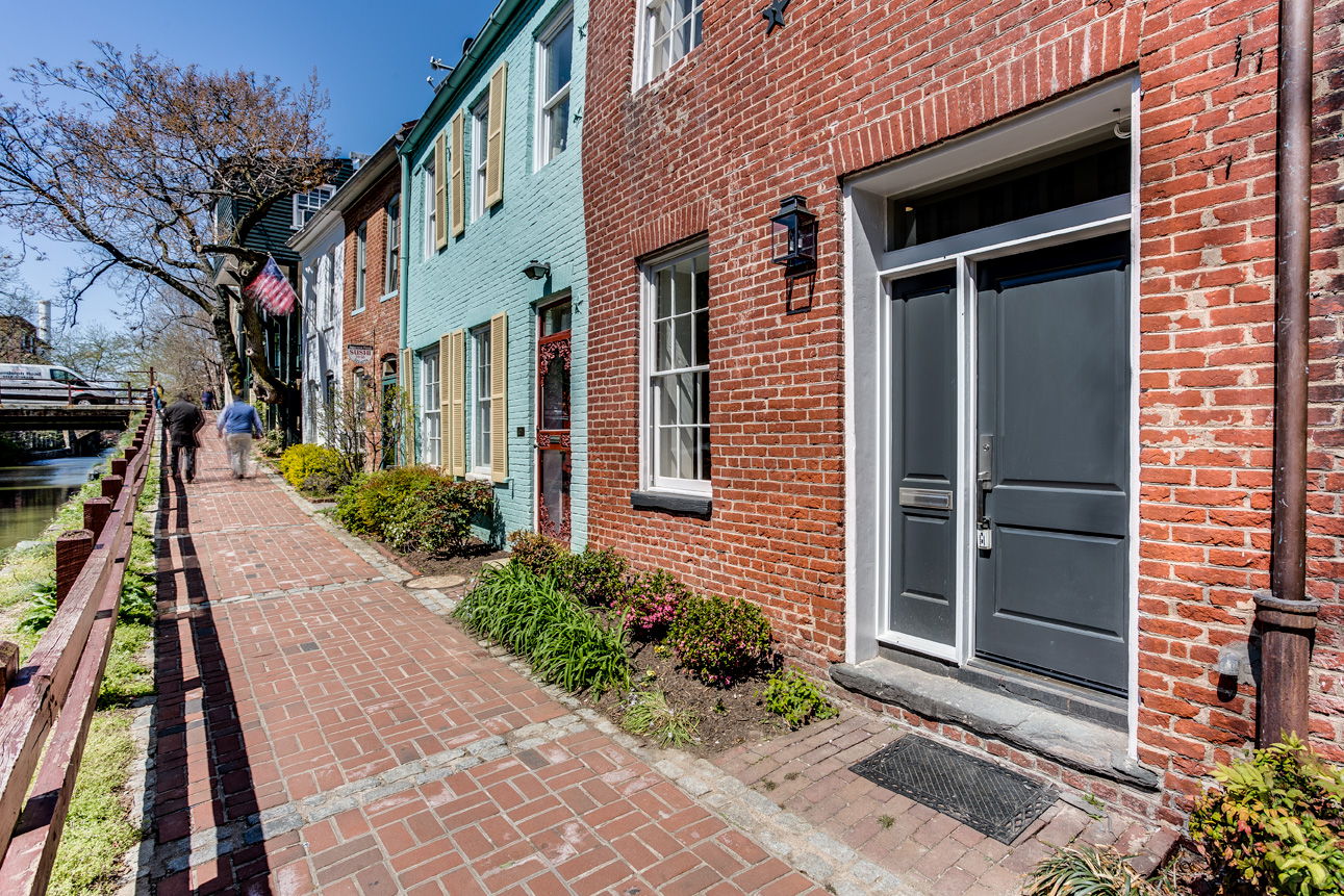 3069_CanalStreet_NW003_-(2)