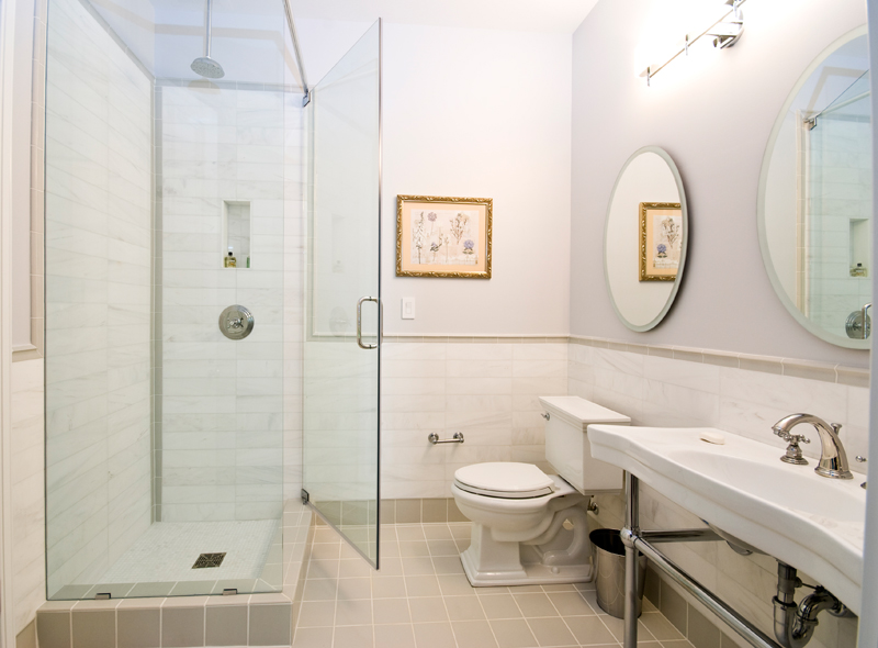3007Q_guest-bath_002_small