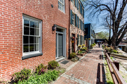 3069_CanalStreet_NW047_-(1)