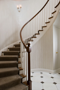 04 Staircase