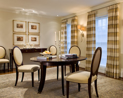 11 Dining Room-Library (2)