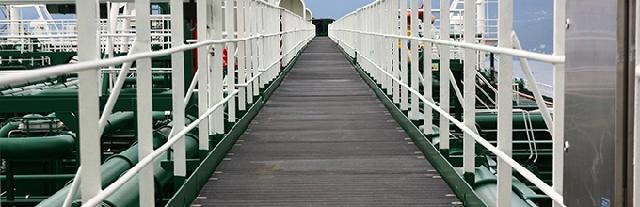 compodeck-navale