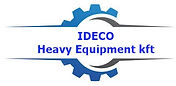 IDECO engineering