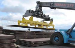 blech-magnete-reach-stacker (1)