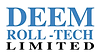 Deem Roll-Tech Logo1.png