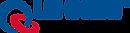 LEHNERT_Logo_CMYK_klein.png