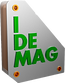 Logo Idemag.png