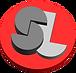 Logo_Saldotecnica Europe-300x287.png