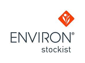 environ_stockist_logo_cmyk.jpg