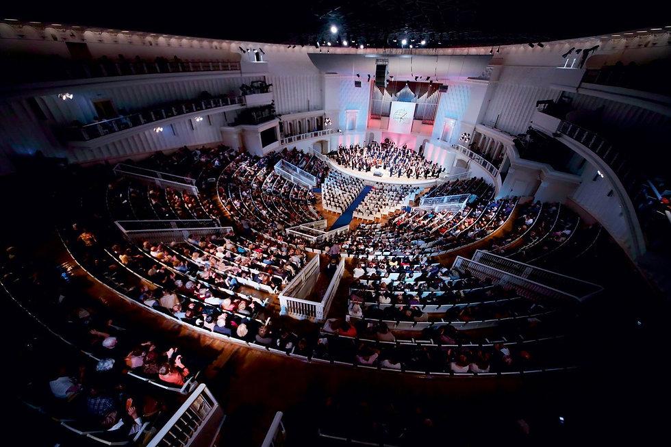 tchaikovsky_concert_hall.jpg