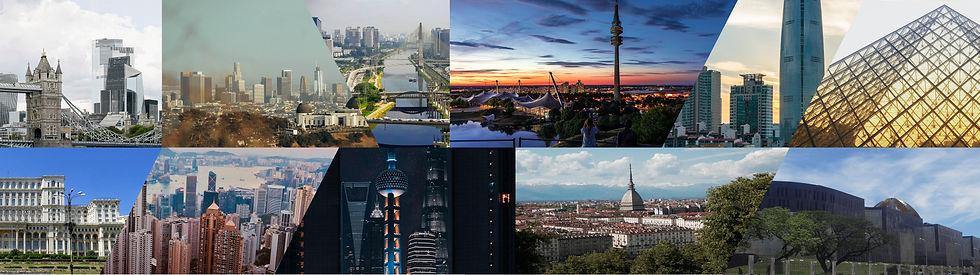 cityset.jpg